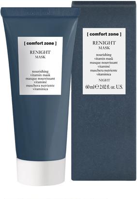 Comfort Zone Renight Mask 60Ml