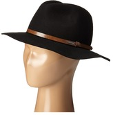 Diesel Calaot Hat