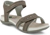 Spring Step Women's Maluca Ankle Strap Sandal