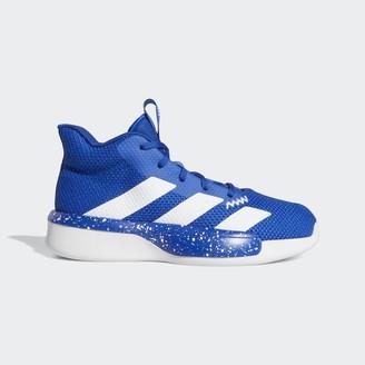 adidas Pro Next Shoes