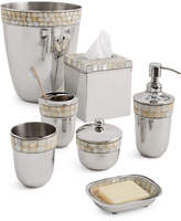 Paradigm Opal Shiny Bath Accessories Collection