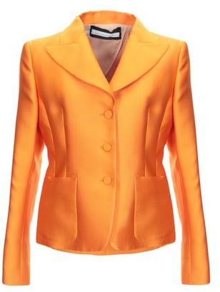 Aquilano Rimondi AQUILANO-RIMONDI Suit jacket