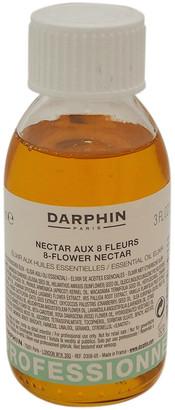 Darphin 3Oz 8-Flower Nectar Essential Oil Elixir