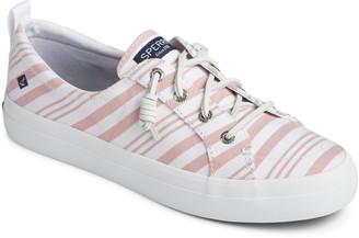 Sperry Crest Vibe Slip-On Sneaker