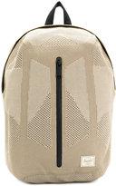 Herschel Apex Dayton backpack