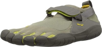 Vibram FiveFingers Vibram Five Fingers Kso Women's Fitness and Wellbeing Shoes
