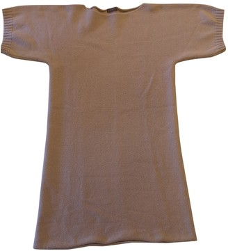 Ballantyne Cashmere Dress for Women