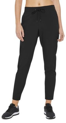 Athletic Works Heavyweight Woven Pant