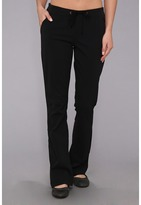 Columbia Anytime OutdoorTM Boot Cut Pant