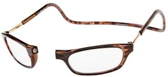 L.L. Bean Clic Eyewear Readers