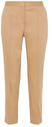 By Malene Birger Casual trouser