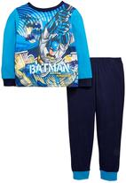 Batman Boys Pyjamas