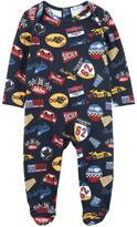 Dolce & Gabbana Printed pyjamas