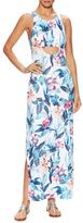 6 Shore Road 24-Hour Maxi Dress