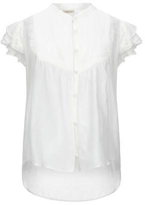 Fracomina Shirt