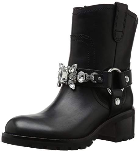 Marc Jacobs Women's Campbell Embellished Ankle Boot