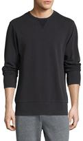 Alternative Apparel Commuter Crewneck Sweatshirt