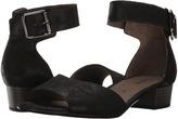 Gabor 6.5850 Women's 1-2 inch heel Shoes