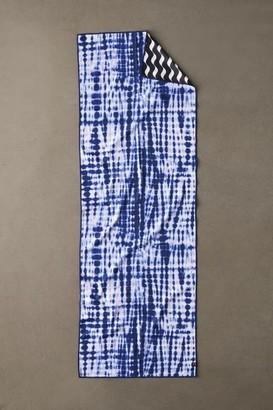 Urban Outfitters Slowtide Suva Yoga Towel