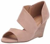 Report Women's Samue Wedge Sandal