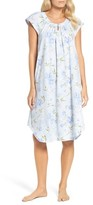 Carole Hochman Women's Short Nightgown