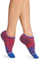 Stance Superset Liner Socks
