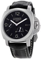 Panerai Men's PAM00321 Luminor 1950 Dial Watch