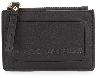 Marc Jacobs The Textured Box Top purse