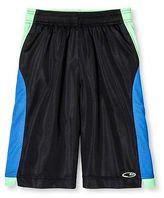 Champion Boys' Novelty Basketball Shorts