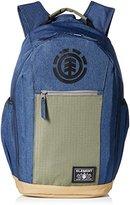 Element Men's Sparker Premium Backpack