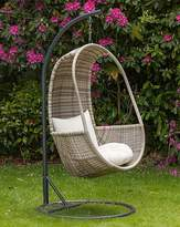 Speedo Sala Pod Chair