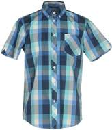 Ben Sherman Shirts - Item 38647622