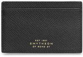 Smythson Leather Card Holder