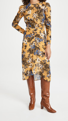 Veronica Beard Raylee Dress