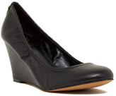 Vince Camuto Elmay Wedge Pump