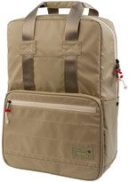 Hex Accessories Terra Convertible Backpack