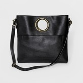 T-Shirt & Jeans Women's Crossbody Handbag