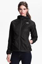 The North Face 'Pitaya' Jacket