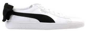 Puma Basket Bow SB Wn's Low-tops & sneakers