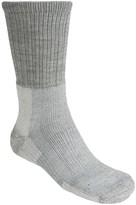 Thorlo Trekking Socks - Heavyweight, Crew (For Men and Women)