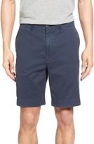 Billy Reid Men's Clyde Shorts