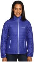 Marmot East Peak Jacket