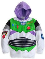 Disney Buzz Lightyear Hoodie for Boys