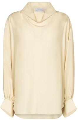 Deveaux Patricia blouse