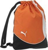 Puma Men's Teamsport Formation Gym Bag