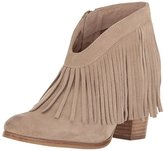 Ariat Women's Women's Unbridled Layla Western Fashion Boot