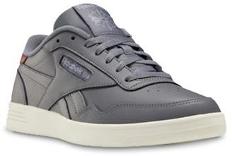 Reebok Club MEMT Sneaker - Men's