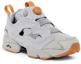 Reebok Instapump Fury OG Nubuck Sneaker