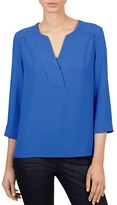Gerard Darel Capri Top