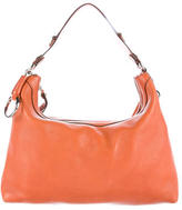 Gucci Icon Bit Shoulder Bag